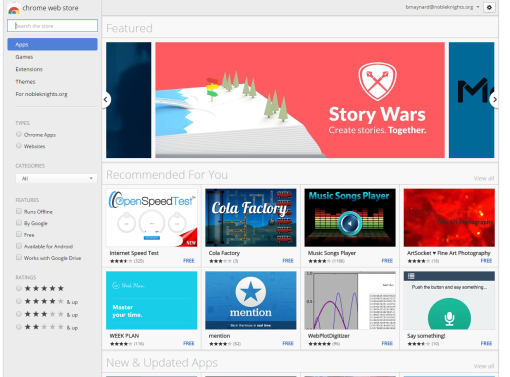 chrome-web-store-1