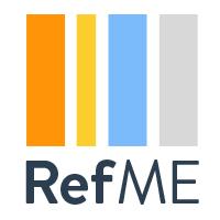 refme-logo