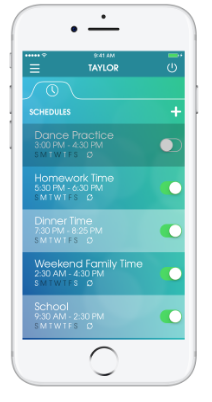 schedule-screen-time-ourpact